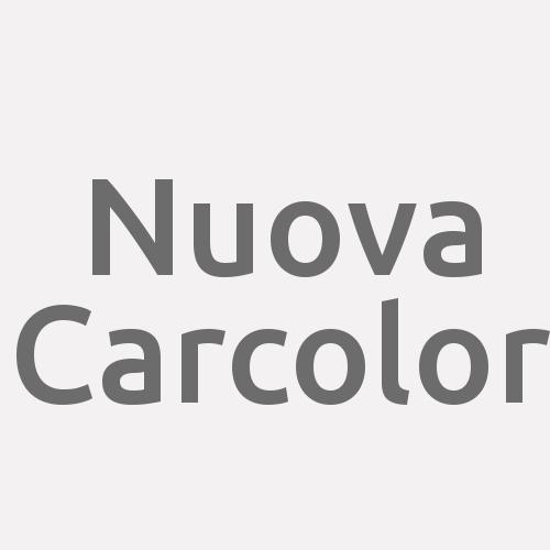 Nuova Carcolor