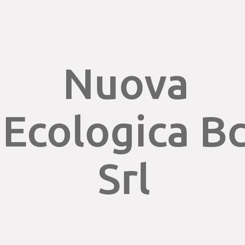 Nuova Ecologica Bc Srl