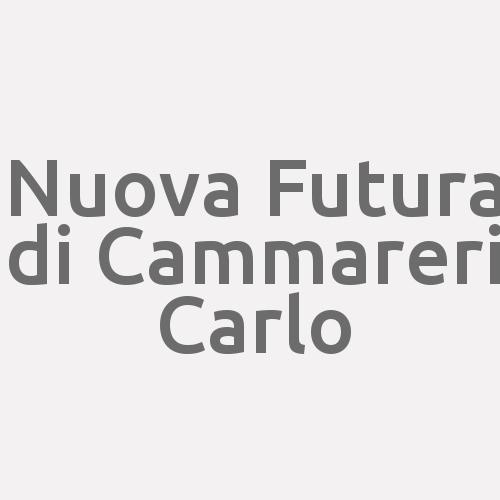 Nuova Futura  Di Cammareri Carlo