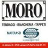 Moro Di Moro Matteo