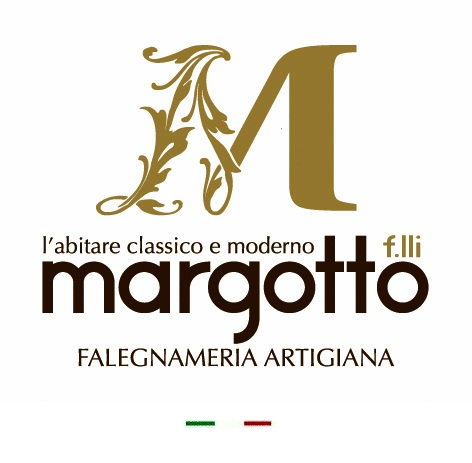 Margotto f.lli
