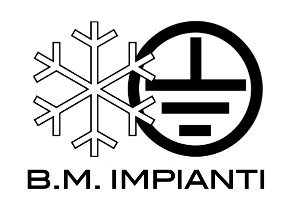 B.m. Impianti