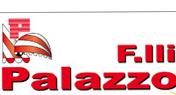 F.lli Palazzo