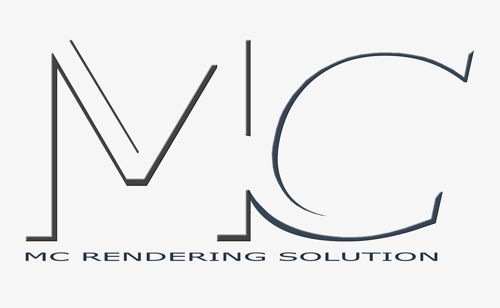 Mc Rendering Solution