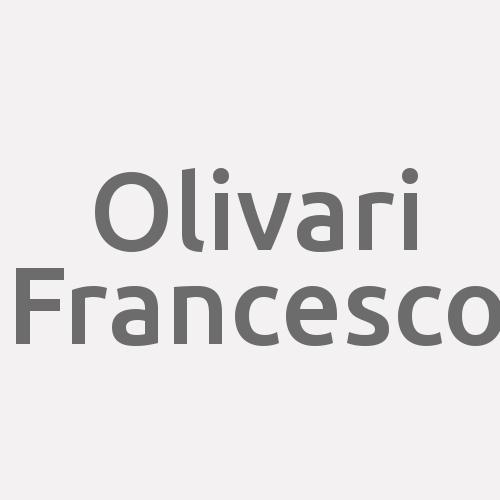 Olivari Francesco