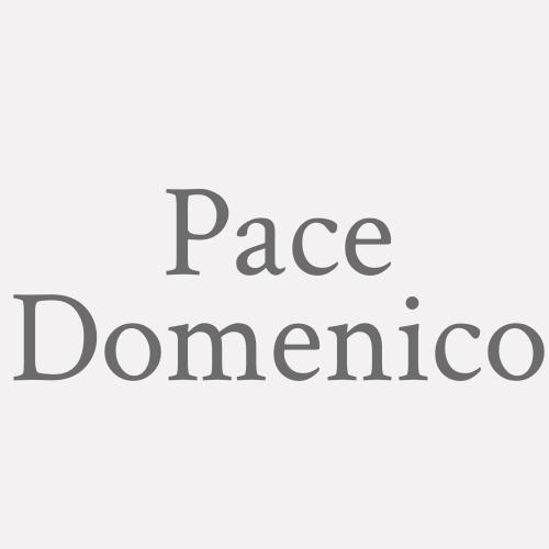 Pace Domenico