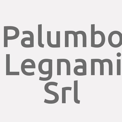 Palumbo Legnami Srl
