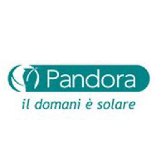 Pandora Srl