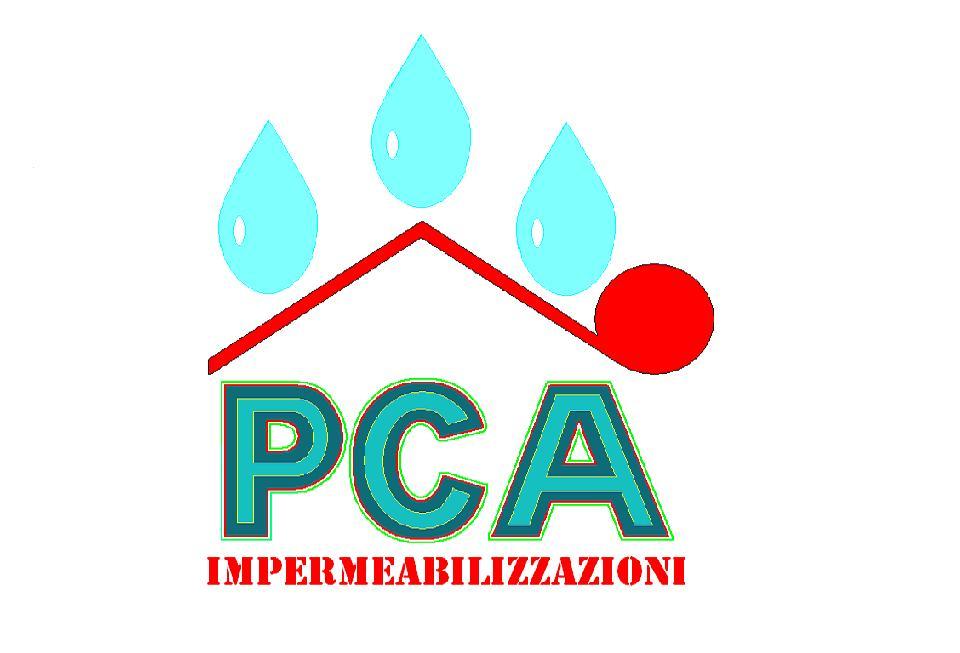 P.C.A. Impermeabilizzazioni di Grifò Girolamo