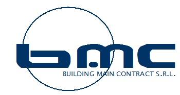 Bmc Costruzioni