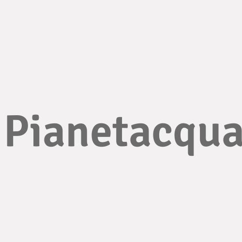 Pianetacqua