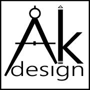 Akreodesign