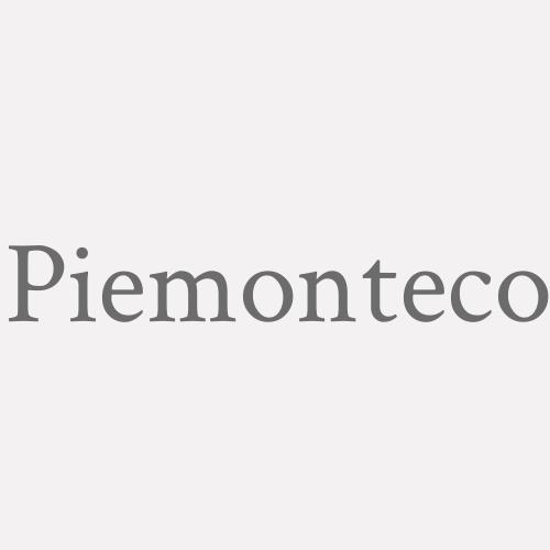Piemonteco