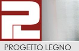 Progetto Legno Srl