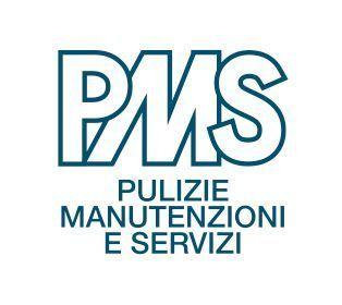 Pms Di Andrea Vianelli