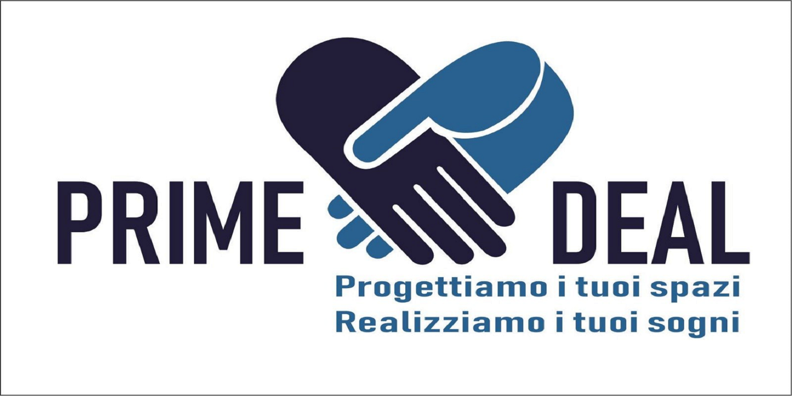 Finestre in pvc roma qfort store prime deal srls