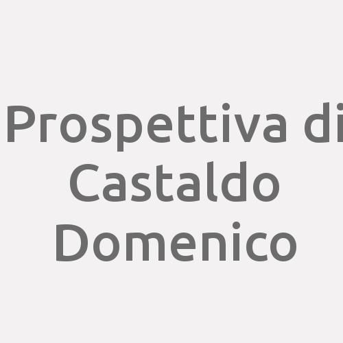 Prospettiva Di Castaldo Domenico