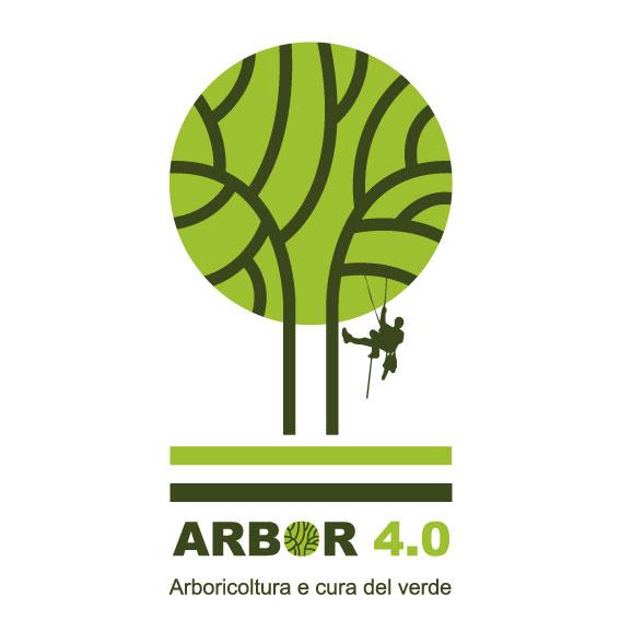 Arbor 4.0