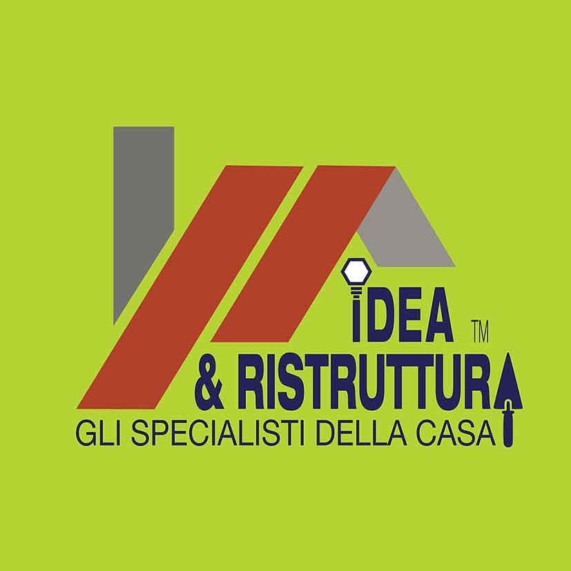 Idea & Ristruttura-Gli Specialisti dellla Casa