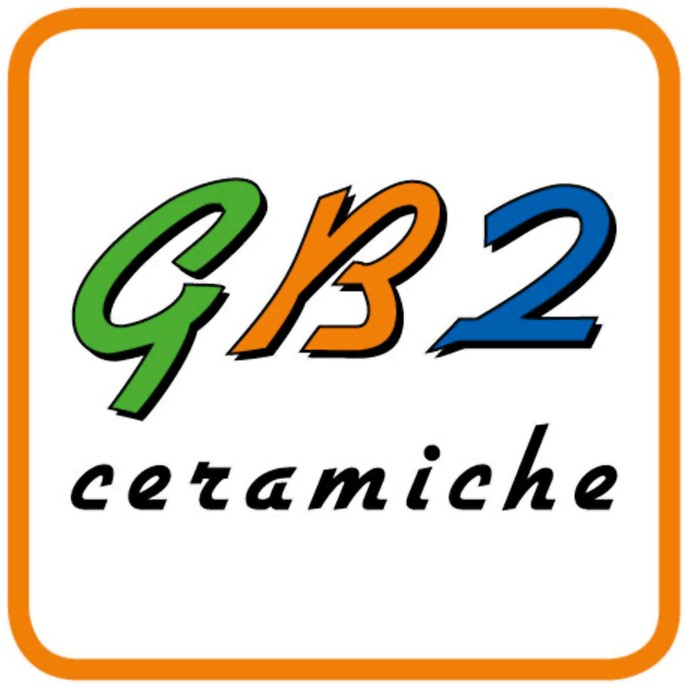 G.B.2 ceramiche