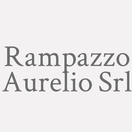 Rampazzo Aurelio Srl