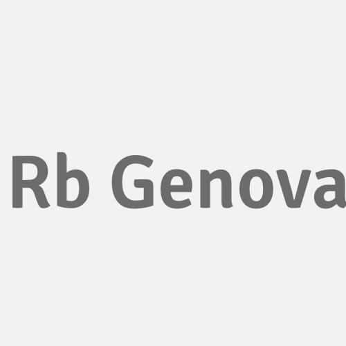 Rb Genova