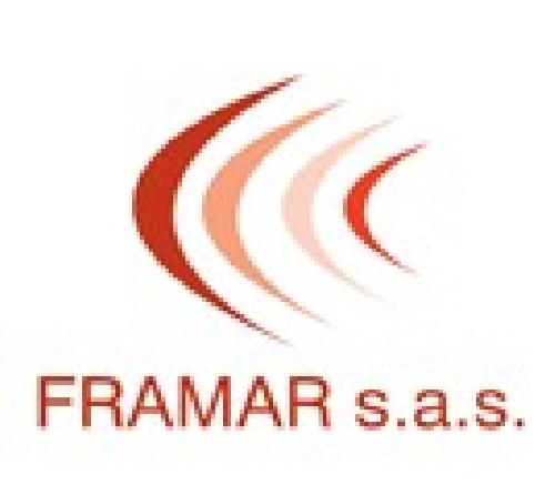 Framar S.a.s.