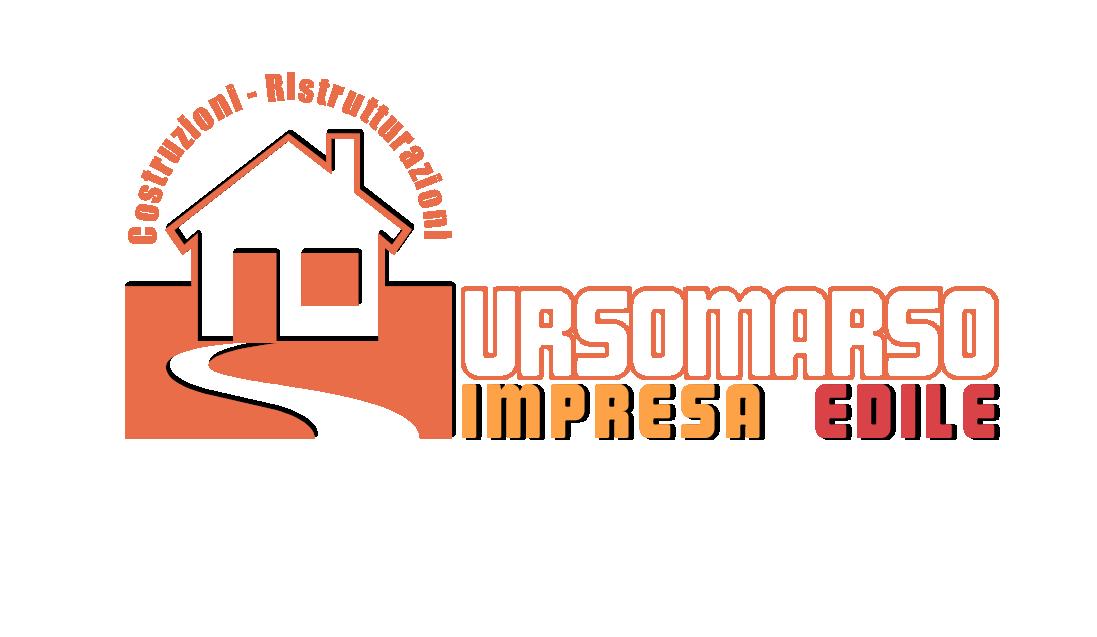 Impresa Edile Ursomarso Remo