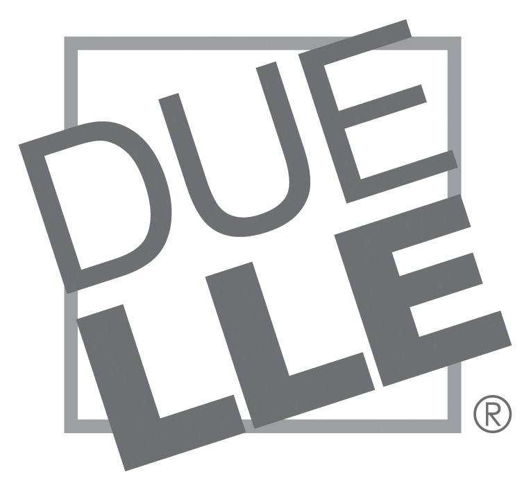 Duelle Srl