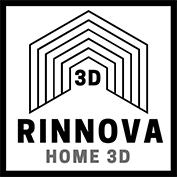 Rinnova Home 3D