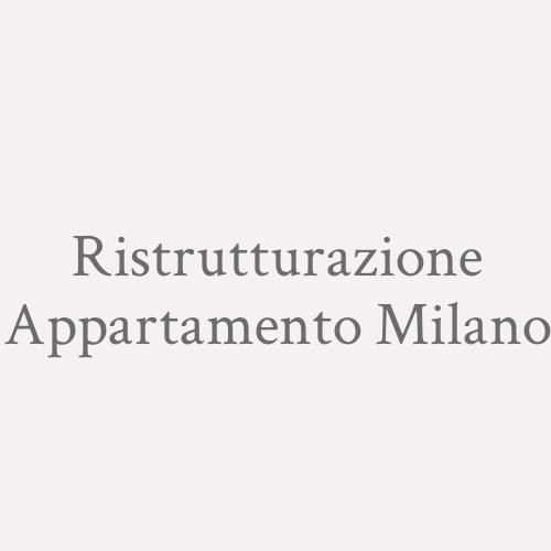 Rota Massimiliano