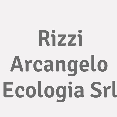 Rizzi Arcangelo Ecologia S.r.l.