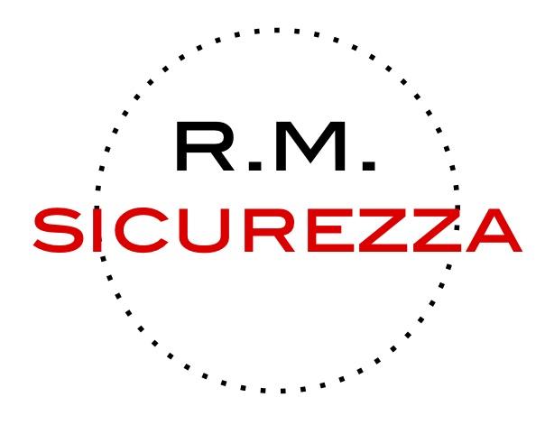 R.M.Sicurezza