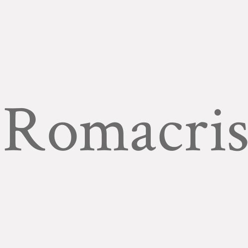 Ro.ma.cris