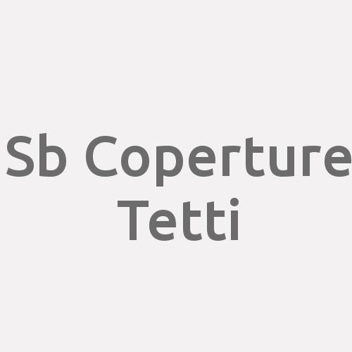 S.b. Coperture Tetti