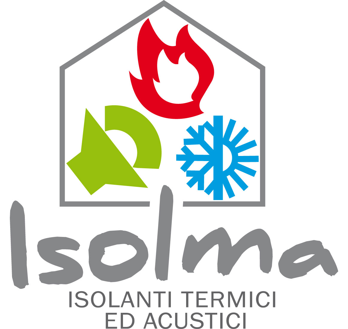 Isolma S.r.l.