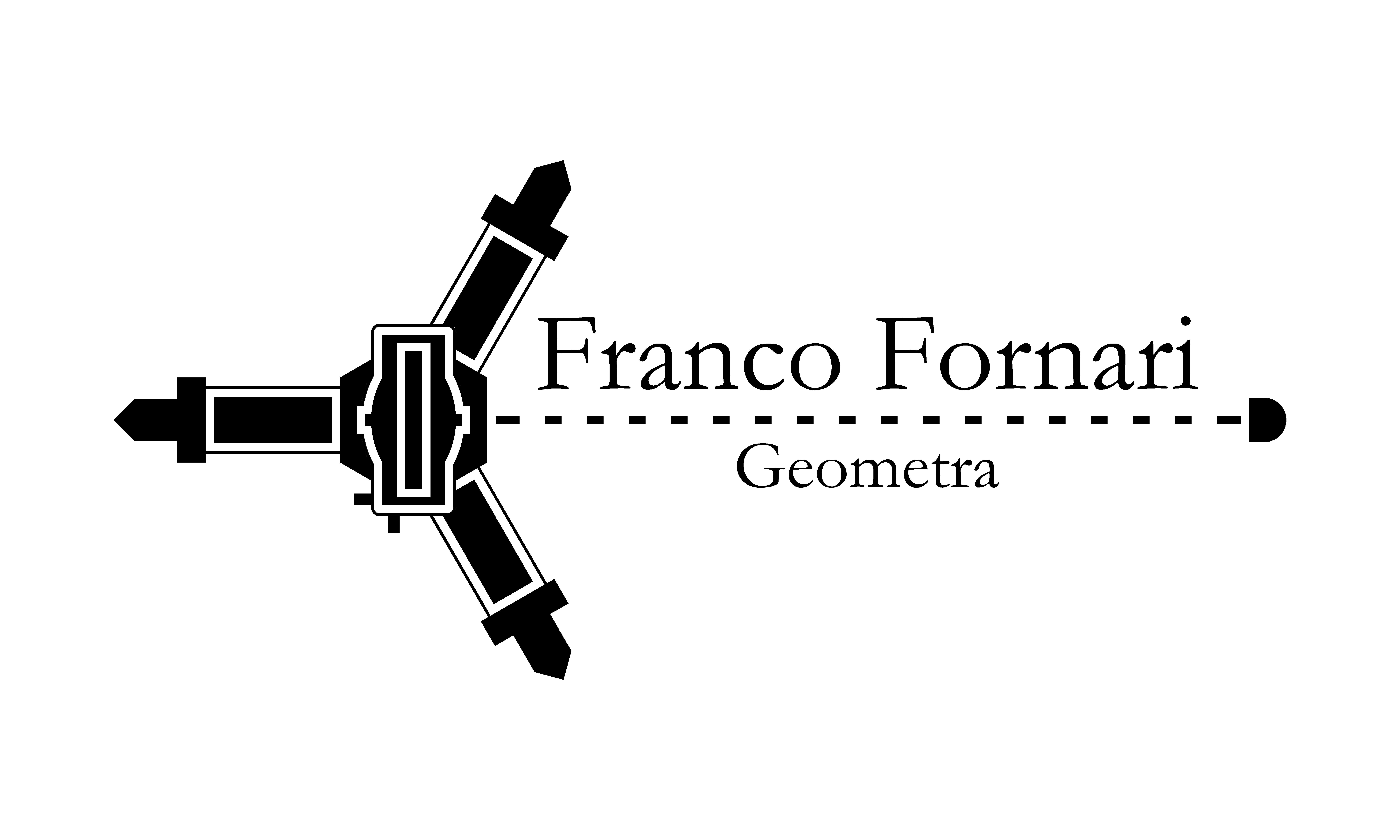 Geometra Franco Fornari