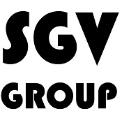 SGV GROUP