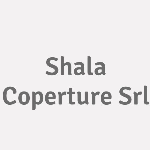 Shala Coperture Srl