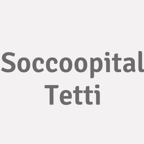 Soc.coop.ital Tetti