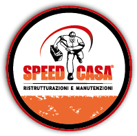 Speed Casa