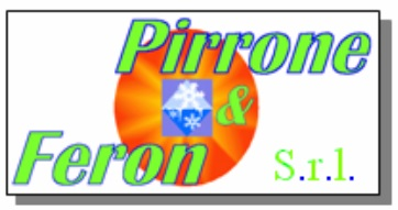 Pirrone & Feron Srl