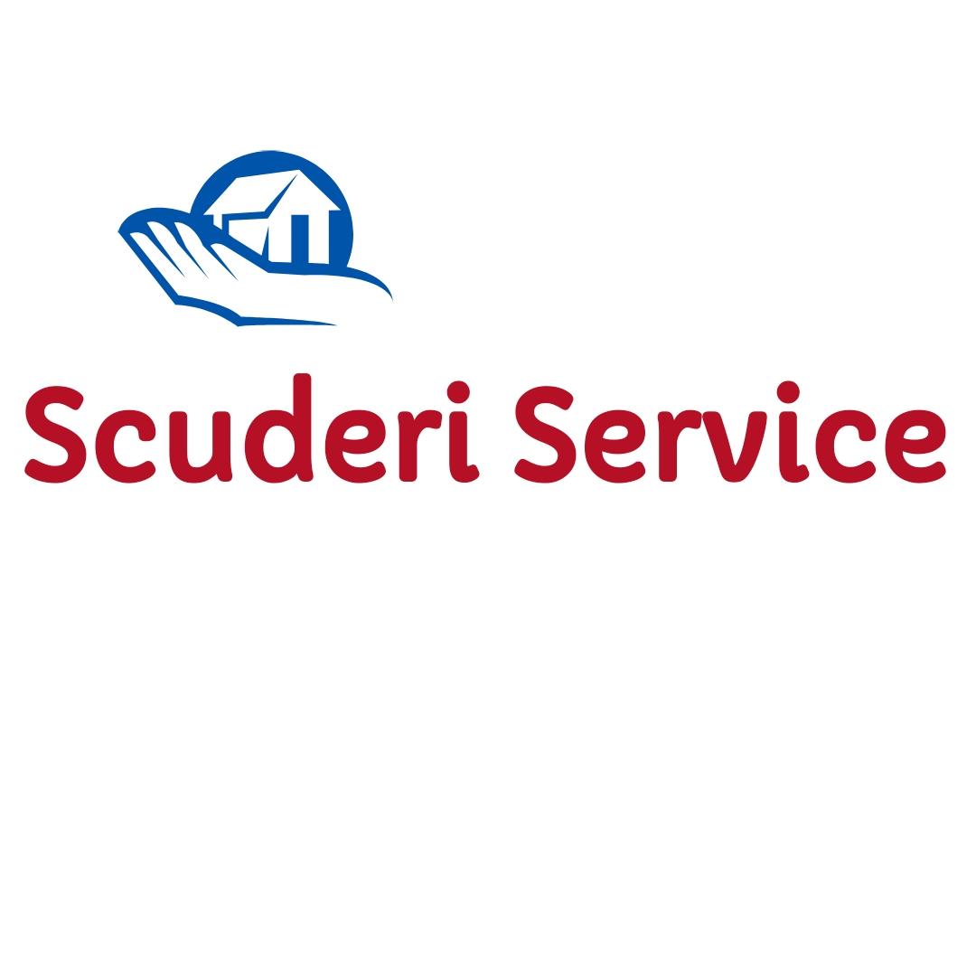 SCUDERI SERVICE S.R.L.S.