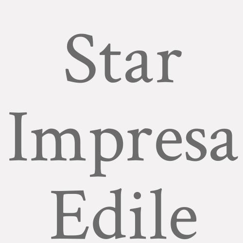 Star Impresa Edile