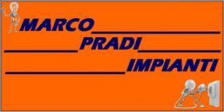 Marco Pradi Impianti