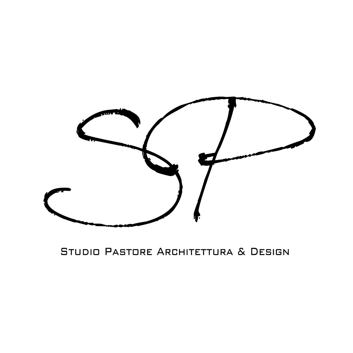 Studio Pastore Architettura