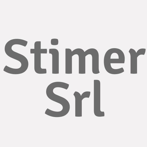 Stimer Srl