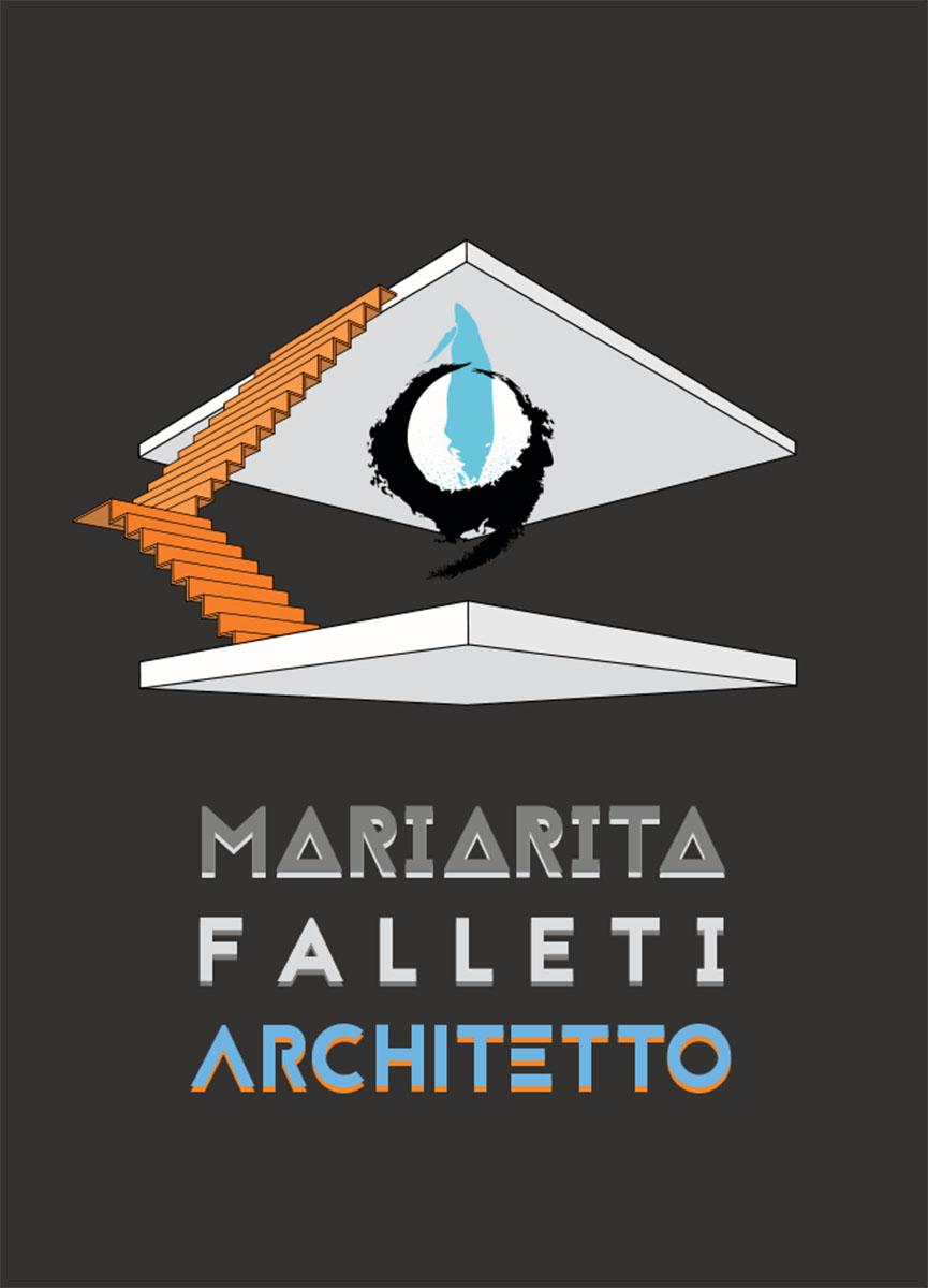Architetti Savona Elenco mariarita falleti architetto - roma