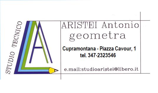 Studio Tecncico Aristei Antonio