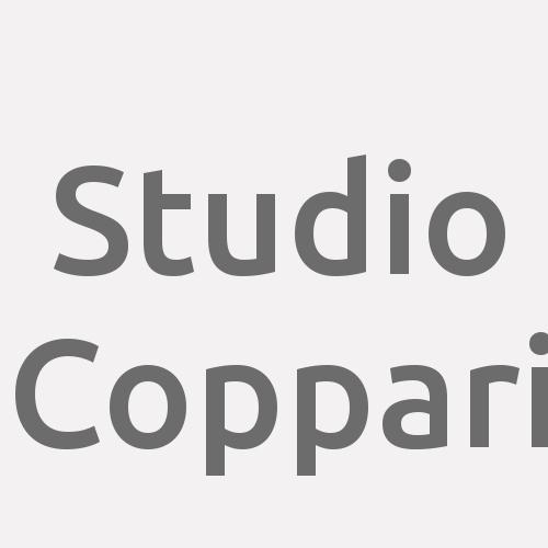 Studio Coppari